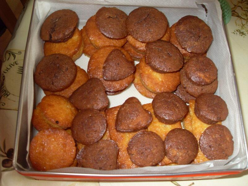 boite_biscuits