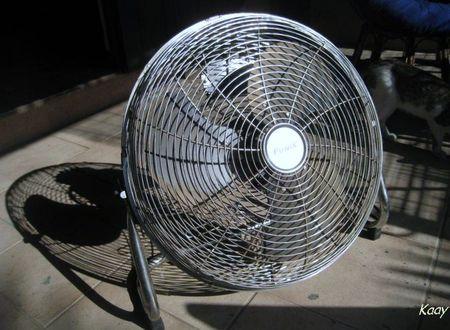 le_ventilateur