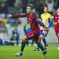 Cm 2018 : résumé portugal - andorre vidéo but ronaldo (quadruplé) 6-0