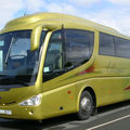 Scania irizar (Altuna) (Chasseneuil) 01