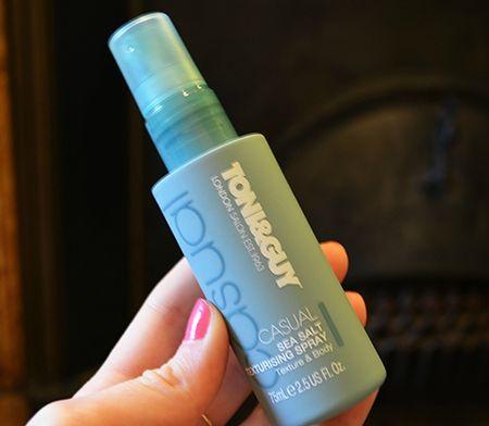 spray cheveux 2
