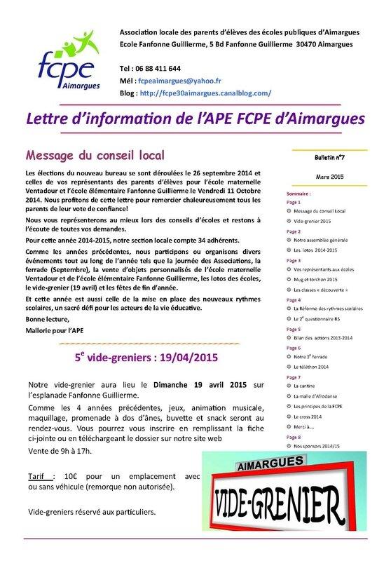 Lettre7_FCPE_Mars2015_1-8_Page_1