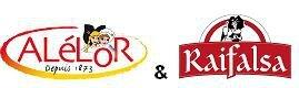 Raifalsa Alélor logos-1