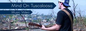 mind-on-tuscaloosa-600x220