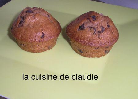 cuisine_144
