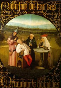tableau_Extraction_of_the_Stone_Hieronymus_Bosch_Jerome_Pierre_Folie