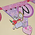 Bannière Irina 070209 (4)