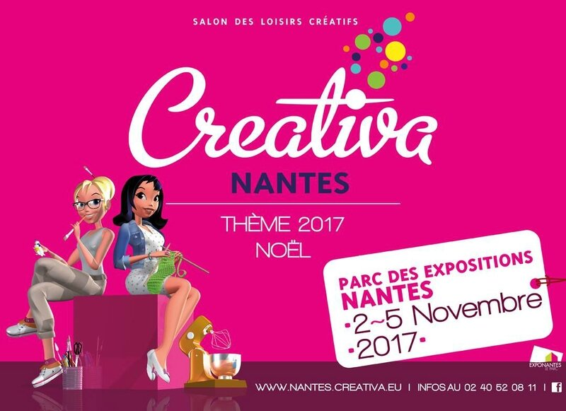 creativa-nantes-2017-bonnie-parker-creations