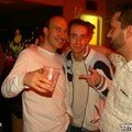 Mystral, Chris and Nath