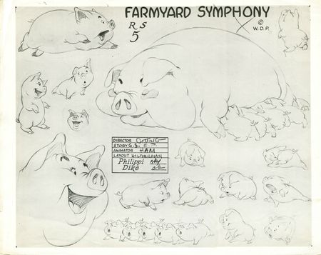 FarmyardSymphony2