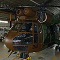 Aéroport Valence-Chabeuil: France - Army: Aérospatiale SA-330B Puma: F-MDAI: MSN 1092.