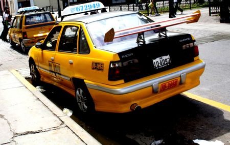 taxi_tuning__R_solution_de_l__cran_