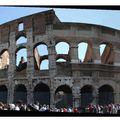 Italie: Rome 09