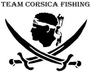 pirate_TCF_tel_2_2