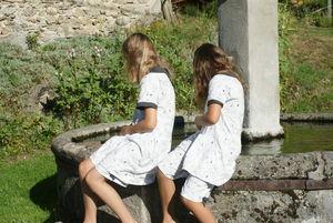 13_08_Pyjamas___la_fontaine__4_