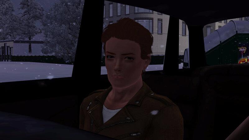Screenshot-785