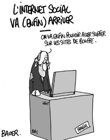bauer_internet_social_site_000911