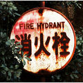 212_Fire_Hydrant
