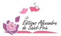 saint prix logo