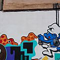 cdv_20140824_08_streetart