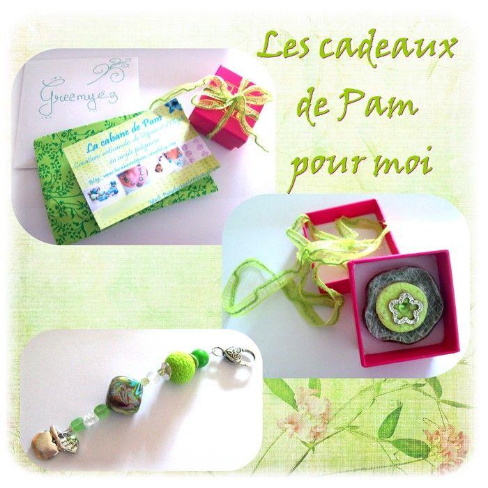 Pam_cadeaux_pour_moi