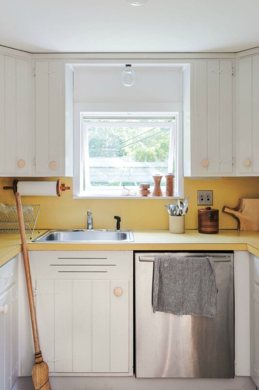 workstead-gallatin-kitchen-matthew-williamsjpg-733x1101