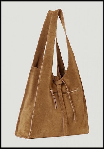 gerard darel cool bag