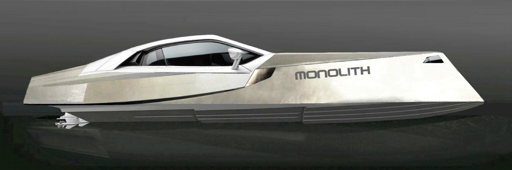 speed boat, boat design, motor boat design, motor boat concept, yacht design, yacht concept, boat designer, yacht designer, jeune designer, designer français, powerboat design, powerboat concept, offshore design
