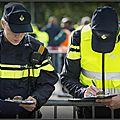 Pays-bas: tollé contre le port du voile ou de la kippa dans la police