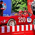 Stanga 750 Sport_06 - 1956 [I] HL