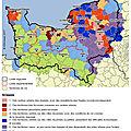 Voeux 2019 n°5: faire vivre une démocratie locale plus directe dans une hanse des villes normandes