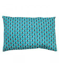 coussin-palazzo-turquoise