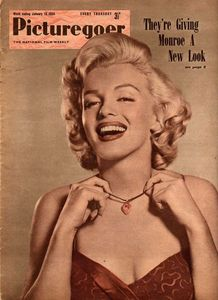mag_pg_1954_cover