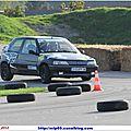 Slalom_Bresse_2012_3394