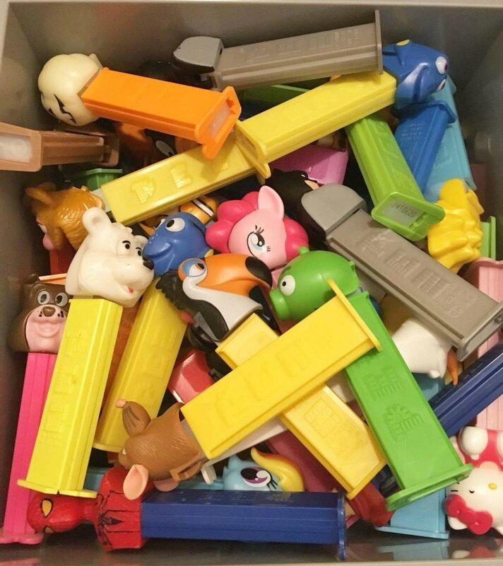 5-pez-jouets-enfants-ma-rue-bric-a-brac