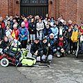 46 Randonnée Flandres solidarité association