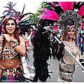 2011GayPride (18)