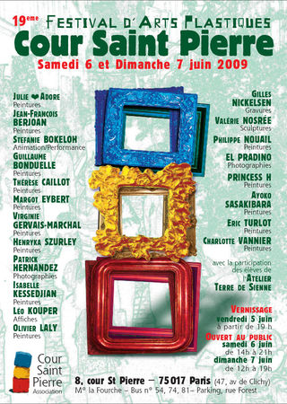 Invitation_Festival_cours_Saint_Pierre_2009_copie