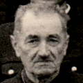 Ravel pierre marie de 1951 à 1977