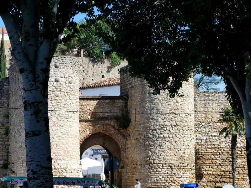 P1270917 La Puerta del Almocábar