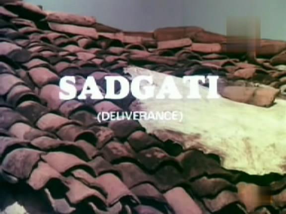 Sadgati__1_