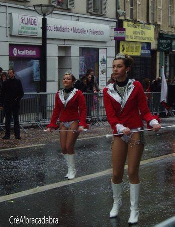 Carnaval Limoges 2012 (10)