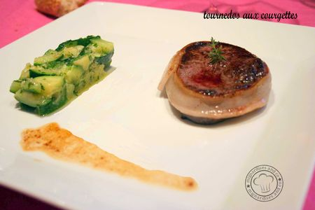 tournedos_courgette