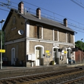 Vigeois (Corrèze - 19)