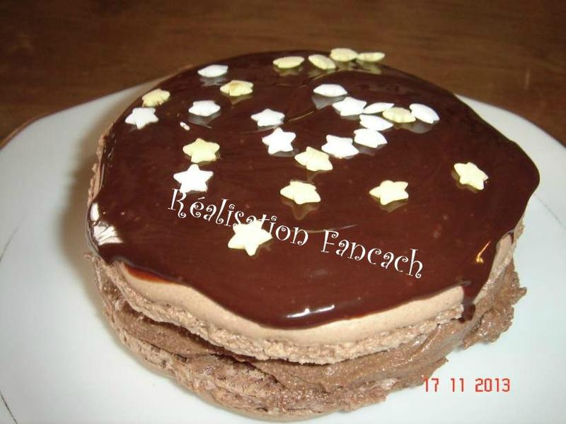 A macaron_mousse_au_chocolat_001 fancach
