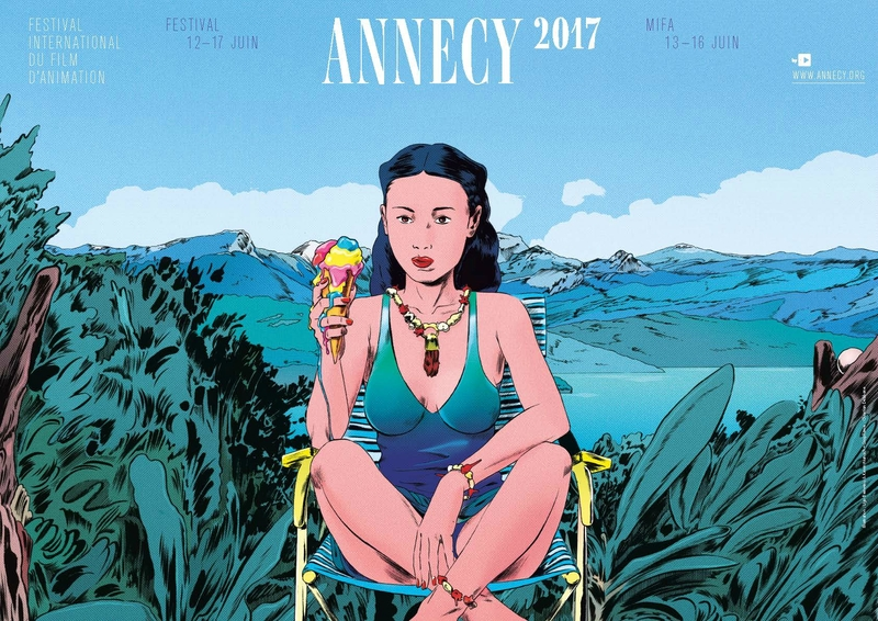 annecy2017_affiche_horizontale
