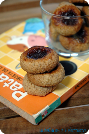 Biscuits_confiture3