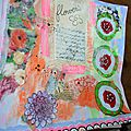art-journal-papier3