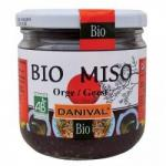 miso_orge