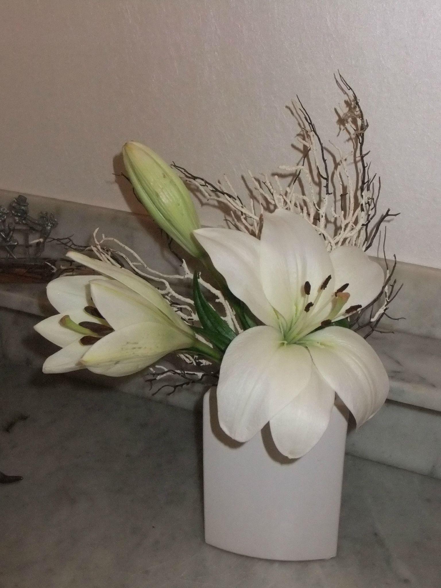 reste fleurs
